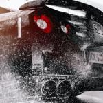 Praktické rady, ako šetriť auto a zabezpečiť mu dlhšiu životnosť
