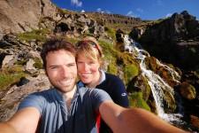 Prevratné riešenie! Facebook aplikácia pomáha nájsť partnera na dovolenku