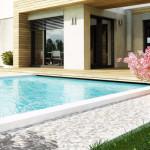Stavebné práce avýstavba domov