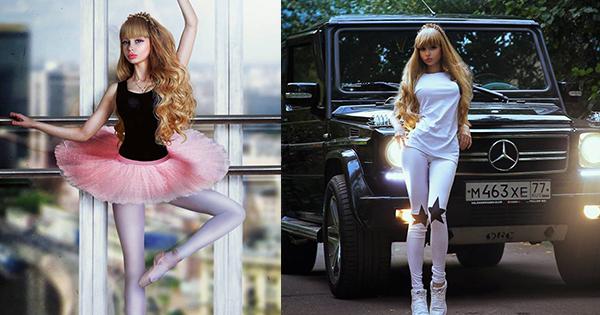 Táto-Barbie-je-živá!-Volá-sa-Angelica-a-je-z-Ruska,-FOTOGALÉRIA-v-článku-1