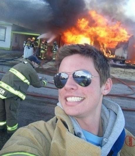 Títo ľudia si vybrali najhorší čas na selfie! FOTOGALÉRIA v článku 2