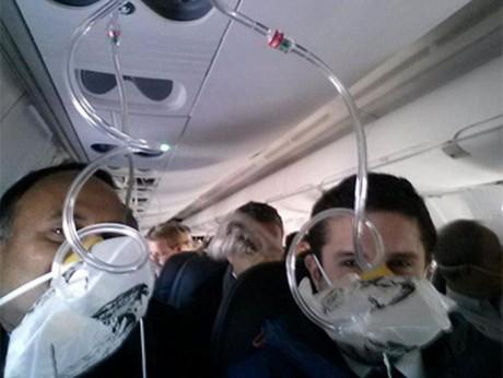 Títo ľudia si vybrali najhorší čas na selfie! FOTOGALÉRIA v článku 6