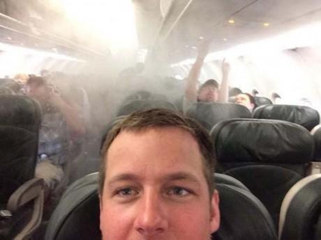 Títo ľudia si vybrali najhorší čas na selfie! FOTOGALÉRIA v článku 8