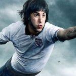 5 tipov na kino novinky pre mužov na marec 2016