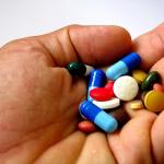 Tabletky na zväčšenie penisu sú lož. Existuje niečo účinné?
