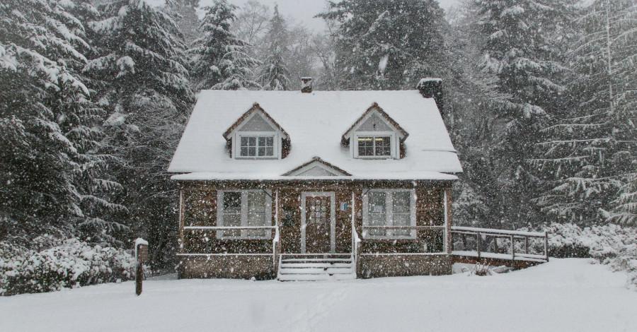 Tepelné čerpadlá bodujú po celej Európe, uspejú aj u vás doma?