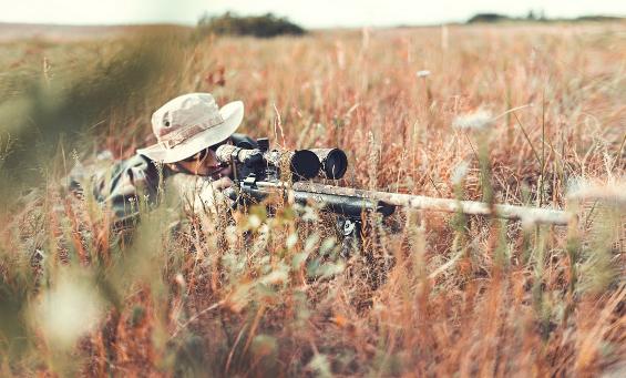 Tipy od ostrieľaných poľovníkov, ako sa pripraviť na lov