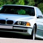 Výbava dnešných automobilov