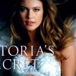Victoria's Secret: 3 sexi reklamy na tohtoročnú kolekciu
