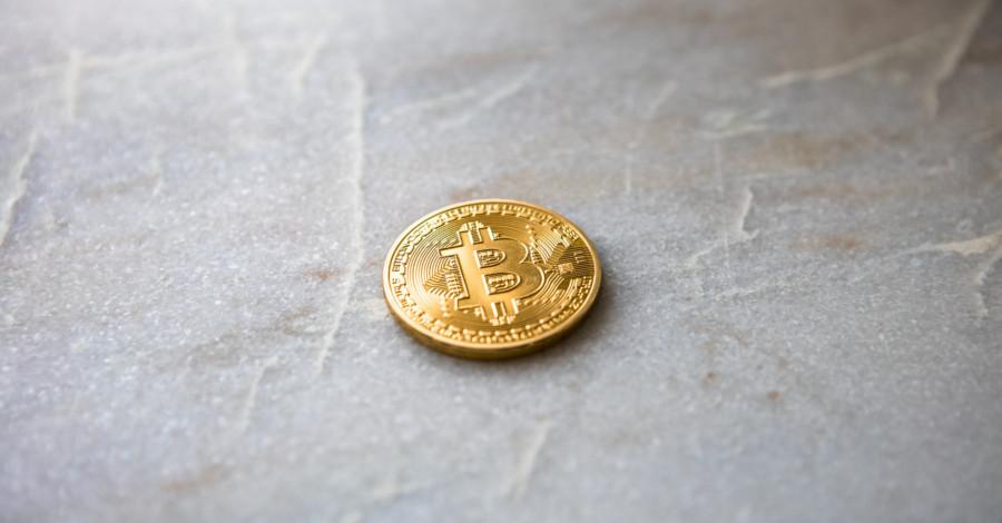 Vy ešte nemáte Bitcoin? Tu sú dôvody, prečo ho kúpiť