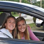 Vyberte si dobrú autoškolu