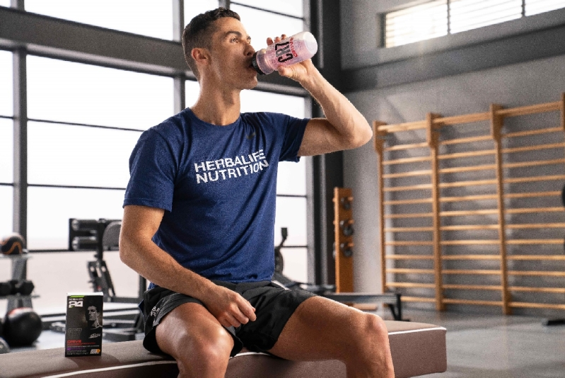 Výhody bielkovín pre športový výkon