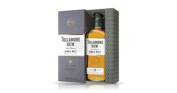 Whisky - Whiskey či nápoj milionárov