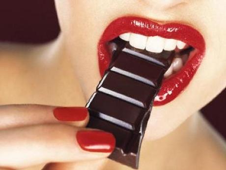 Chutné a zdravé afrodiziaka