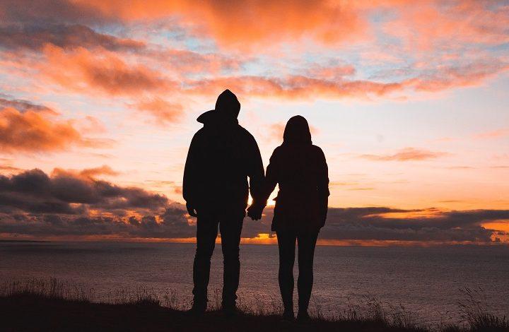 Ženy vo vzťahu – čo naozaj potrebujú od muža?