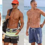 Slipy, boxerky alebo bermudy? Možností je našťastie viac