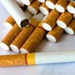 Fajčíte? Pozrite sa, aké škodlivé látky obsahujú cigarety