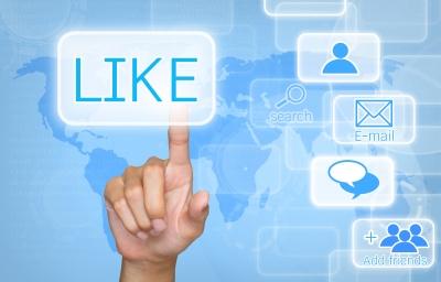 Ste závislí na facebooku? Otestujte sa!