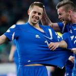 Na čo sa môžete tešiť na EURO 2016