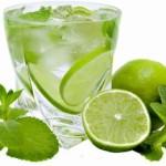 Drink: Mojito