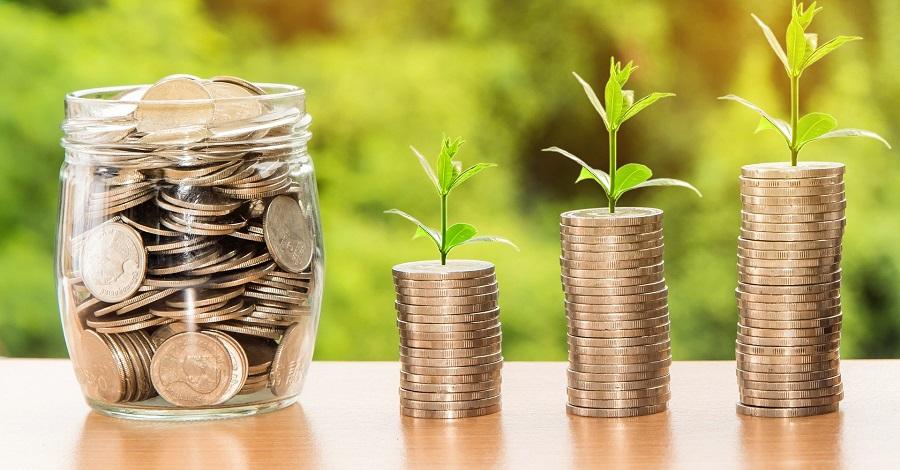 Do čoho je najlepšie investovať peniaze, aby vám len nestáli na účte