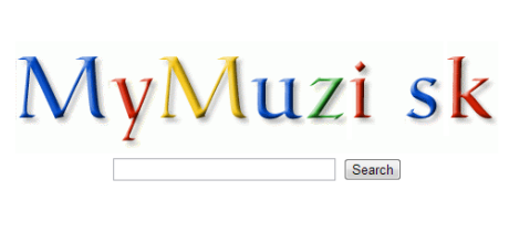mymuzi a google