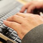 Pomôžte svojmu internetovému biznisu