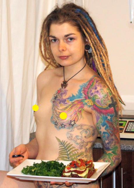 nakedvegancooking