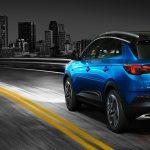 Mokka X, Vivaro či Corsa. Opel plánuje do roku 2020 predstaviť 8 nových modelov