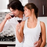 Pite víno a budete žiť dlhšie! Naučíme vás, ako si ho vychutnať