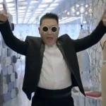 Gentleman od rapera Psy už má svoj videoklip!