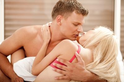 Sex počas spánku bez toho, aby ste si to pamätali