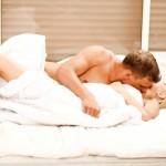 Sex: 25 faktov alebo čo o ňom ešte neviete