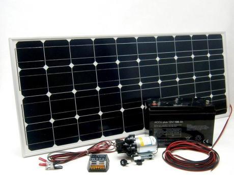 solarna-automaticka-vodaren-so140-7lmin-100w-12v100ah-vytlak-do-7m-komplet