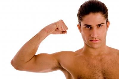 Experiment: Muži sú škaredší, než si o sebe myslia