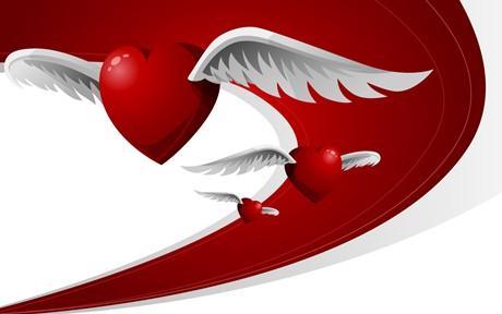 Valentínsky darček: bezplatný rozvod