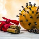 Potešte na Vianoce spolupracovníkov darčekovou sadou s potravinami