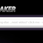 VideoShaker.net – video mixér od hudby až po zábavné videá
