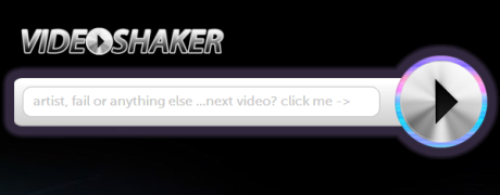 VideoShaker.net