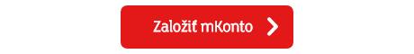 Založiť mKonto